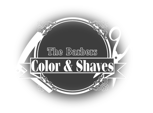 colorenshaves